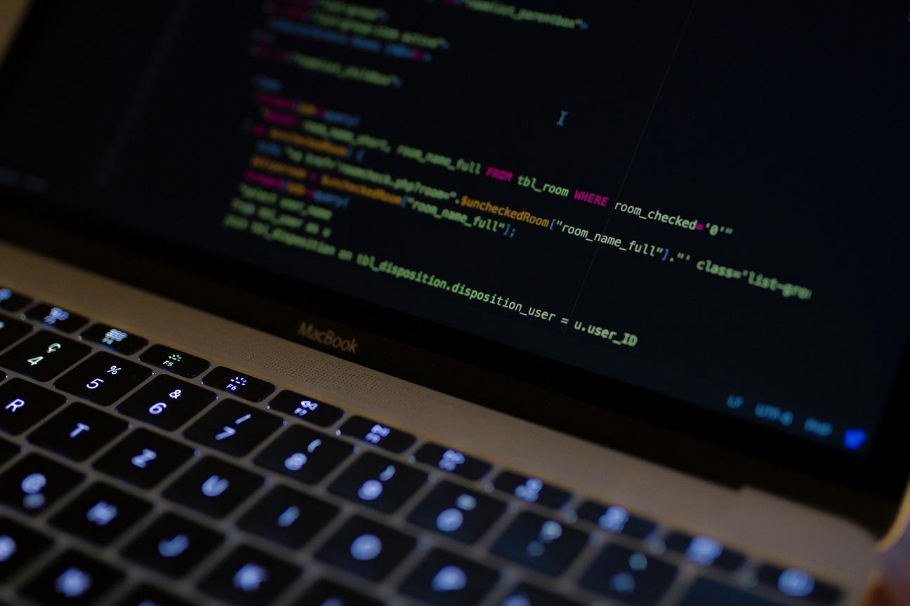 """Evento formativo """"GDPR: nuova privacy e nuovi obblighi – Strumenti pratici"""""""