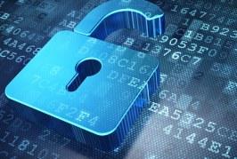 Assicurazione dei rischi informatici e privacy