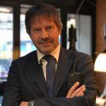 Marco Ziccardi