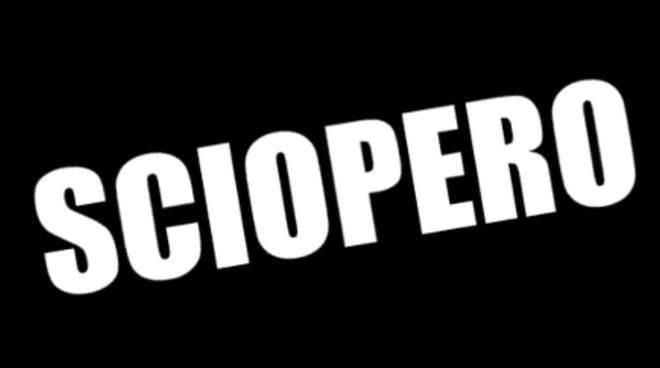 SCIOPERO - 30 settembre e 1 ottobre 2019 - I Commercialisti non pagano le tasse