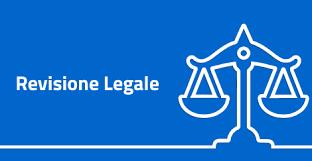 5 E 17 DICEMBRE 2019 - CORSO DI AGGIORNAMENTO PER LA FORMAZIONE CONTINUA DEI REVISORI LEGALI